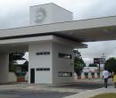 MEC veta promoção e hora extra em universidades; Ufpi e Ifpi são afetados