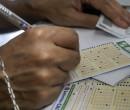 Mega-sena pode pagar R$ 190 milhões no sorteio deste sábado