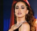 'Nada justifica assédio', diz Anitta após declaração de investigado