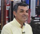 Paulo Henrique oficializa pré-candidatura a prefeito de Teresina
