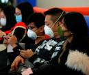 Pessoas sem sintomas de coronavírus não precisam utilizar máscaras