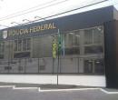 PF cumpre mandados contra lavagem de dinheiro em Parnaíba