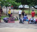 IBGE: Piauí segue sendo o terceiro do país em taxa de informalidade