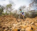 Picos Pro Race promove direitos iguais para homens e mulheres