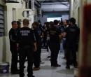Polícia cumpre três mandados contra pornografia infantil em Parnaíba