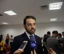 Prejuízo com venda de fios irregulares chega a R$ 3 milhões