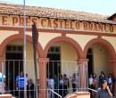 Presidente da ditadura militar tem nome retirado de escola no Piauí