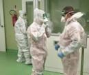 São Paulo tem 1ª suspeita concreta de coronavírus, e aguarda contraprova