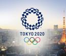 Tóquio 2020 tem força-tarefa contra coronavírus