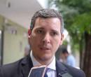 Ítalo Barros confirma filiaçao ao PSDB para o mês de março