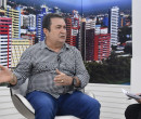 """Walter Rei das Motos anuncia saída do PSL: """"Iria servir de laranja"""""""