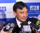 Dias cobra postura de secretários durante período eleitoral