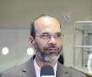 Juiz concede prisão domiciliar a presos do regime semiaberto