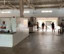 Justiça determina reabertura do Mercado Municipal de Campo Maior