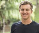 Luciano Huck e amigos arrecadam R$ 1,5 milhão em doações para comunidades