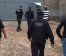 Polícia investiga venda de medicamento falso a hospital no Piauí