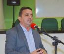 Prefeito Professor Ribinha decreta estado de calamidade pública em Campo Maior