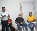 Prefeitura de Campo Maior suspende aulas e anuncia medidas contra o coronavírus