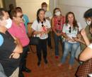 Prefeitura de Parnaíba reabrirá Hospital para o combate ao Coronavírus