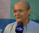 SÍlvio Mendes retorna ao PROGRESSISTAS e encaminha vice