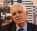 Alepi começa a discutir novos pedidos de empréstimo que chegar a R$ 1,5 bi