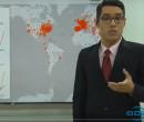 Confira cobertura especial da O Dia TV sobre a pandemia de coronavírus
