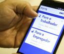 Aplicativo para auxílio emergencial pode não alcançar todos os trabalhadores