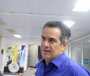 Ciro Nogueira quer suspensão de cobrança de consignados de aposentados