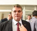 Deputado Fábio Xavier retorna à equipe Secretaria de Cidades