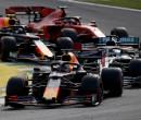 Diretor da McLaren diz que quatro equipes poderiam desaparecer da F1