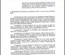 Governo define multa de R$ 500 a R$ 17 mil para quem descumprir isolamento