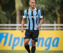 Grêmio aposta em volante que 'furou a fila' e tem características diferentes