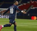 Neymar diz que teve 'momentos de questionamento' durante lesões no PSG