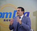 OAB Piauí solicita suspensão de validade de concursos