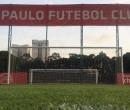 Pausa por coronavírus atrapalha São Paulo a fechar patrocínios