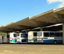 Governo proíbe circulação de ônibus intermunicipais na Semana Santa
