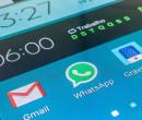 Polícia alerta para golpes através de links enviados pelo WhatsApp