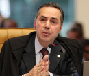 Próximo presidente do TSE, Barroso dá prazo até junho para definir eleição