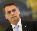 Sem Mandetta, Bolsonaro se reúne com médicos no Planalto