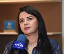 Teresa Britto defende criação de fundo emergencial para prevenção de doença