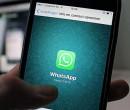 WhatsApp limita encaminhamento de mensagens em crise de coronavírus