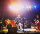 Banda Tatto Falconi TTF lança seu 19º álbum 'Conceitos Distantes'