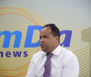 """""""Não estamos procurando culpados"""", diz relator da CPI do transporte coletivo"""