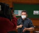 Gilberto Albuquerque publica vídeo com pedido de desculpa às mulheres