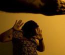 Agosto Lilás: Coordenadoria da Mulher lança campanha de combate à violência doméstica