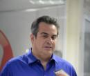 Em entrevista, Bolsonaro confirma que Ciro Nogueira vai assumir a Casa Civil