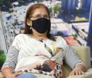 Consultoria gratuita ajuda empresários para retomada pós-pandemia