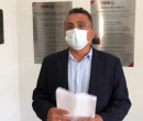 CPI do Transporte Público: em audiência, Ministério Público reitera apoio