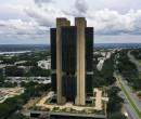 Criação da moeda digital brasileira ganha força no Banco Central