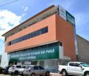 Decisão inédita: Justiça do Piauí concede registro para pessoa não-binária